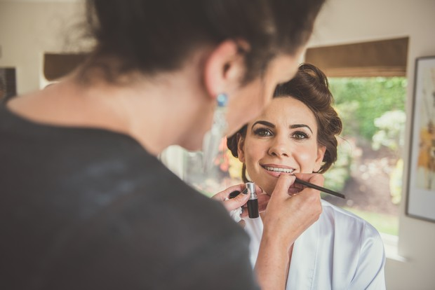 1-Liz-McCarthy-Make-Up-Bride-Fota-Island-Wedding-weddingsonline (1)
