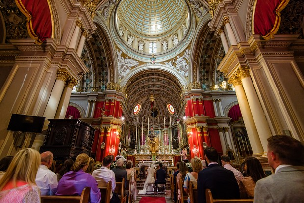 15-Real-Wedding-Malta-Naxxar-Parish-Church-weddingsonline (1)