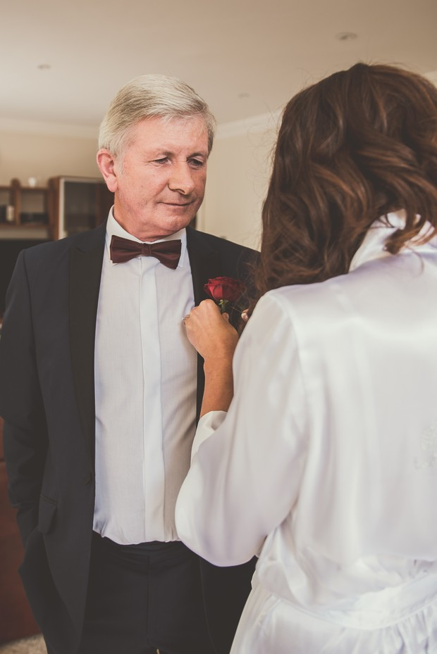 16-Wedding-Morning-Father-Mother-Emma-Russell-weddingsonline