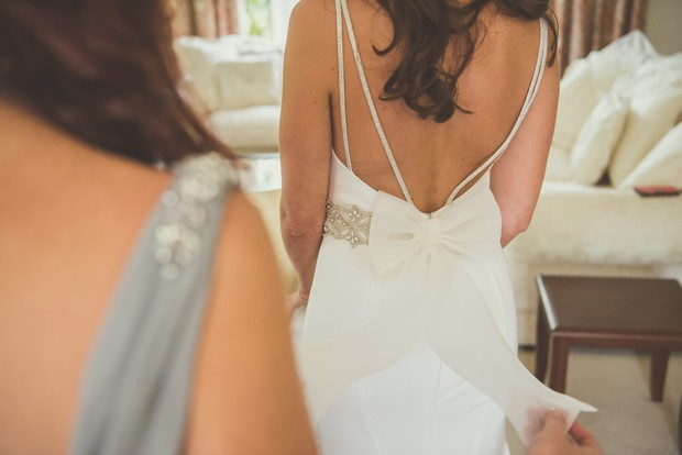 17-Low-Back-Wedding-Dress-Spaghetti-Straps-weddingsonline
