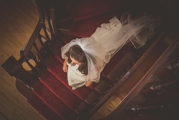 18-Fota-Island-Wedding-Emma-Russell-Photography-weddingsonline (1)