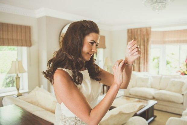 18-Fota-Island-Wedding-Emma-Russell-Photography-weddingsonline (3)