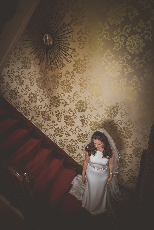 18-Fota-Island-Wedding-Emma-Russell-Photography-weddingsonline (5)