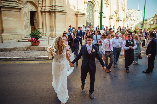19-Real-Irish-Wedding-Malta-Spain-Walking-weddingsonline (1)