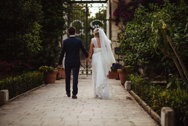 20-Real-Wedding-Destination-Malta-Naxxar-i-do-knot-weddings-shane-watts-weddingsonline (5)