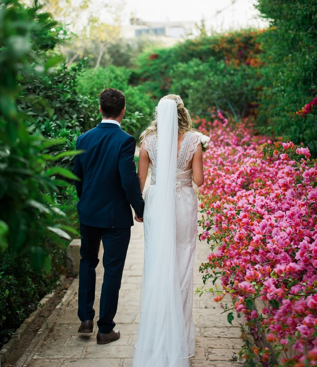 20-Real-Wedding-Destination-Malta-Naxxar-i-do-knot-weddings-shane-watts-weddingsonline (6)