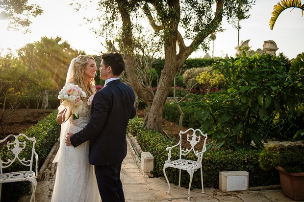 20-Real-Wedding-Destination-Malta-Naxxar-i-do-knot-weddings-shane-watts-weddingsonline (9)