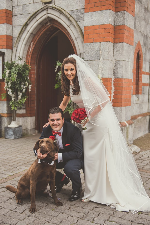 23-Pets-at-weddings-labrador-dog-chuch-weddingsonline
