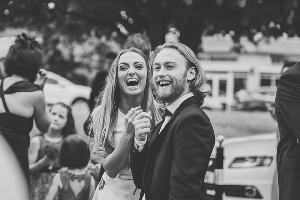 24-black-white-wedding-photography-guests-weddingsonline