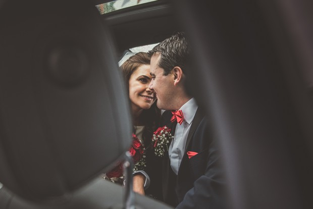 27-Romantic-wedding-photo-car-Emma-Russell-weddingsonline