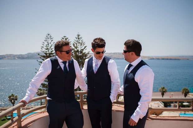 3-Real-Weddng-Malta-Groomsmen-Photo-weddingsonline