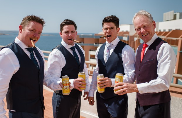 4-Real-Wedding-Malta-Sun-Shane-Watts-weddingsonline (1)