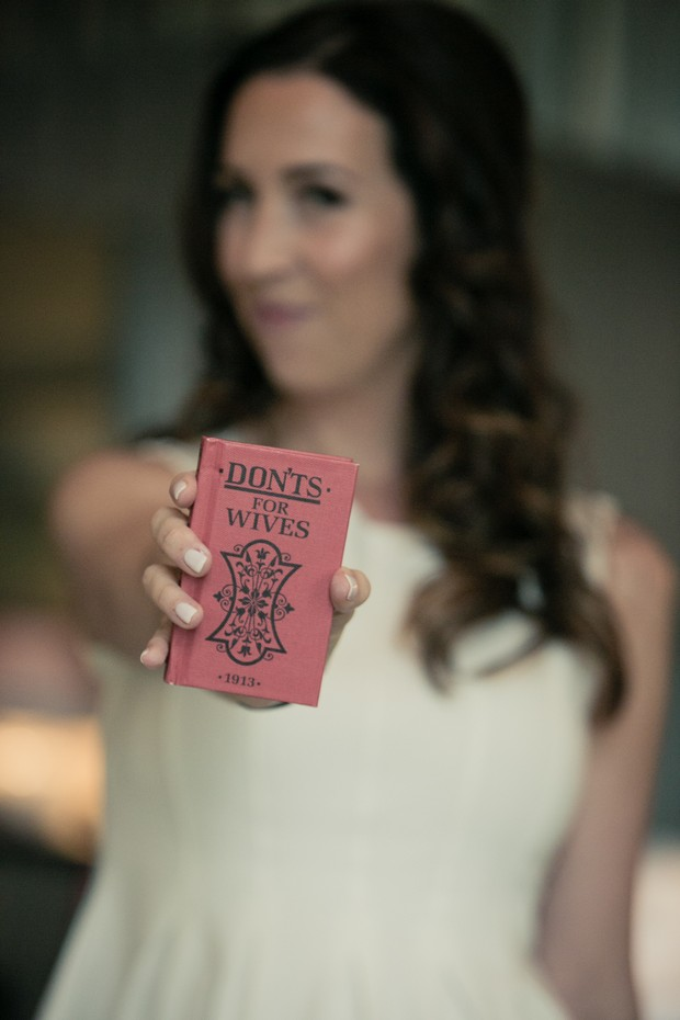 Bride-Gifts-Little-Book-Donts-for-Wives