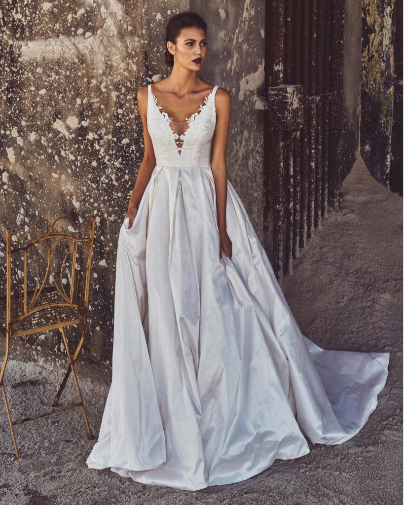 Elbeth-Gillis-Annabelle-vestido-de-boda-weddingsonline