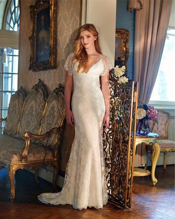 Elbeth-Gillis-Enchanted-Collection-Vestido-de-boda-weddingsonline