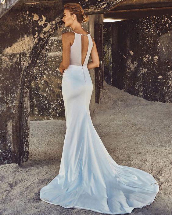 Elbeth-Gillis-Fiona-Back-Vestido-de-novia
