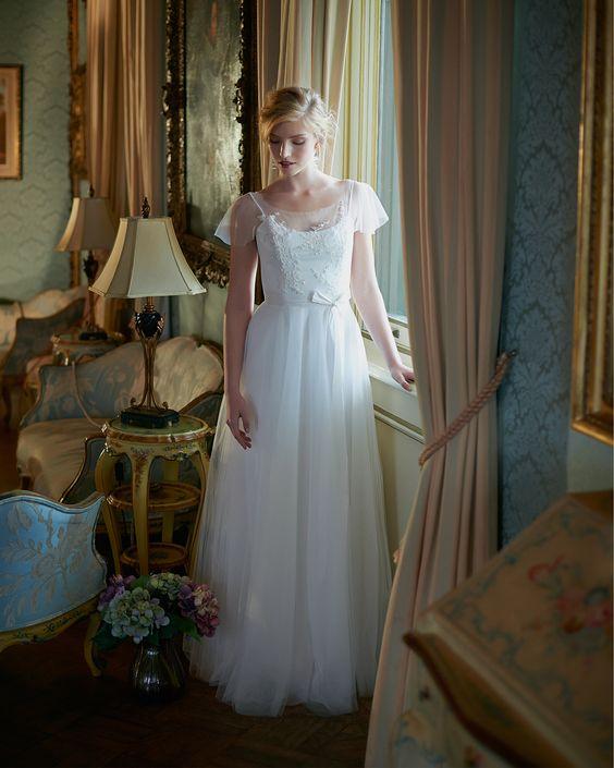 Elbeth-Gillis-Hilda-vestido-de-boda-weddingsonline