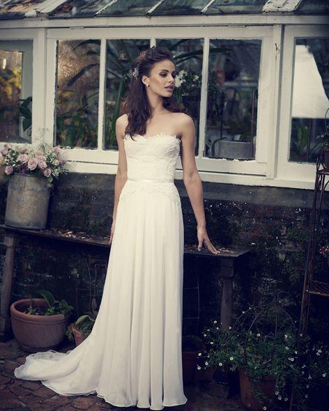 Elbeth-Gillis-Jennifer-vestido-de-boda-weddingsonline