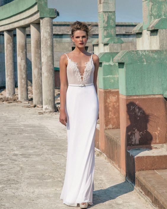 Elbeth-Gillis-Nicole-vestido-de-boda-weddingsonline
