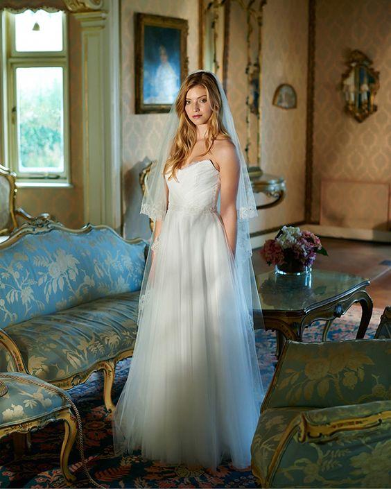 Elbeth-Gillis-Olivia-vestido-de-boda-weddingsonline