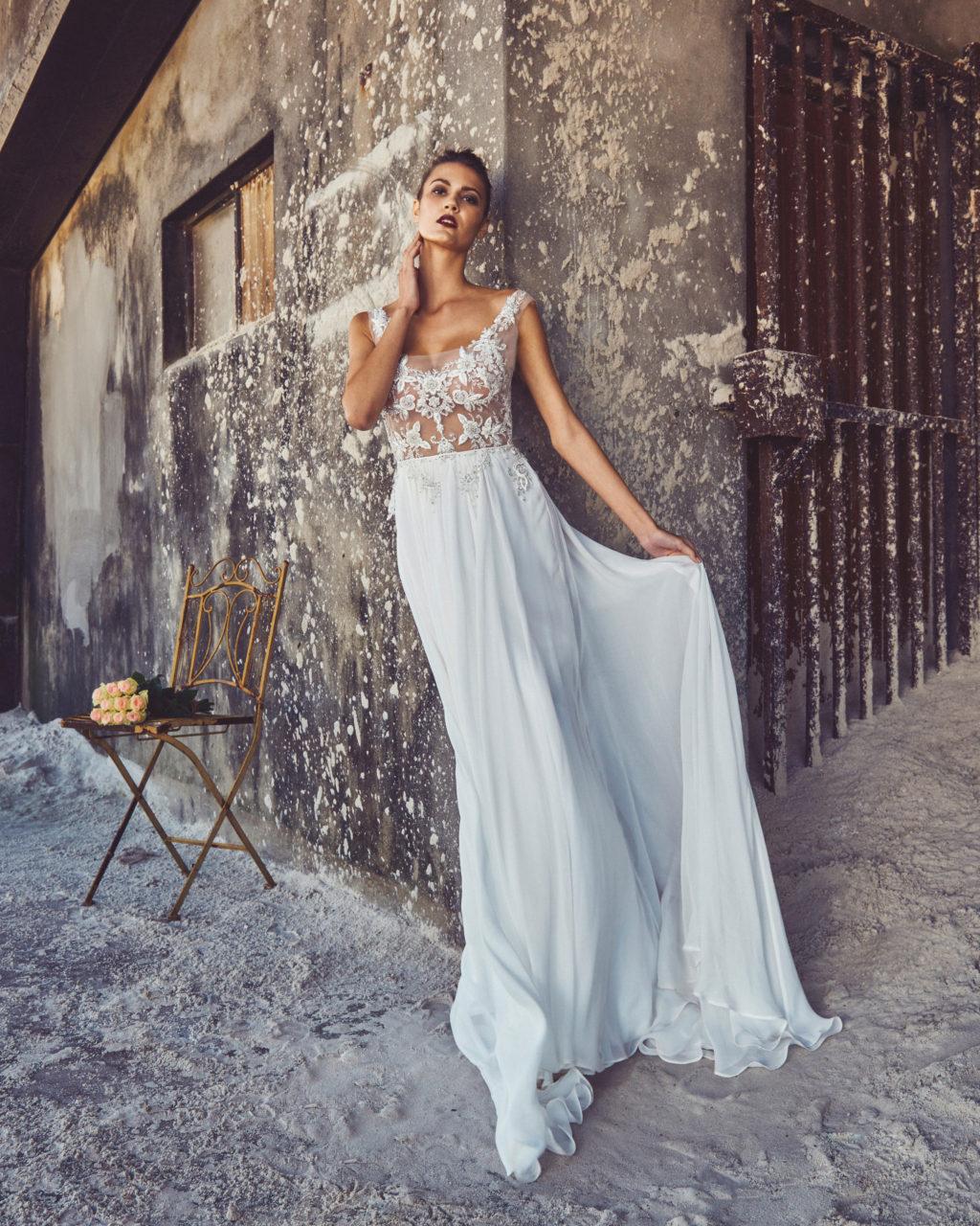 Elbeth-Gillis-Vestido-de-novia-Colección-Louise
