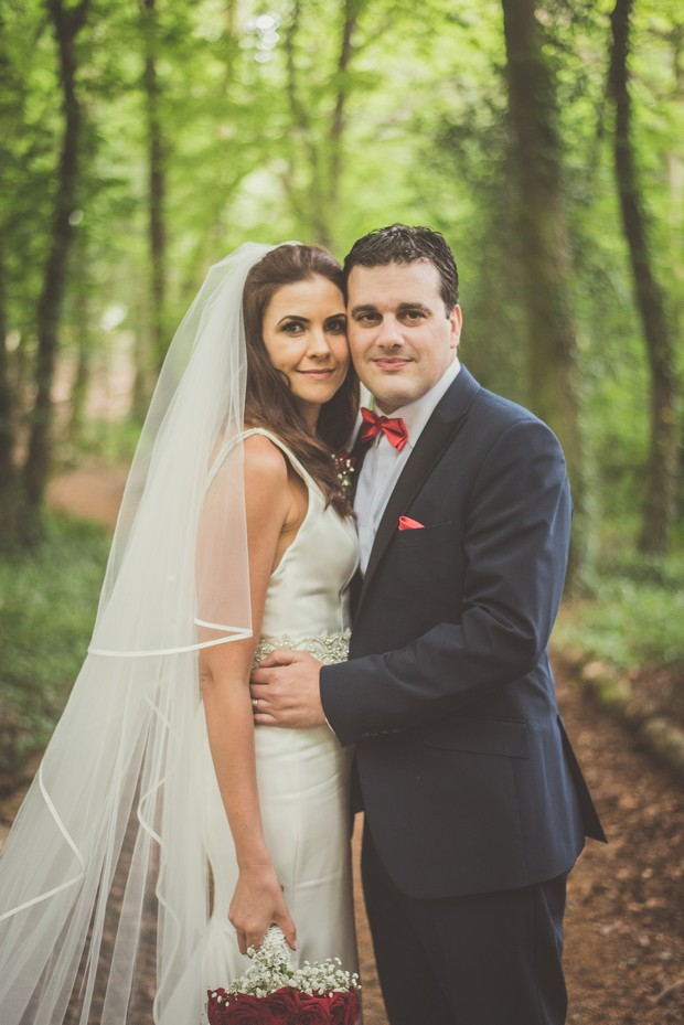 Forest-Wedding-Theme-Fota-Island-Resort-Emma-Russell-Photo-weddingsonline (3)