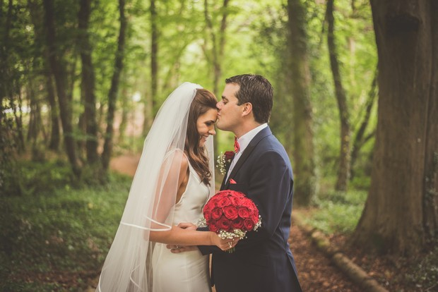 Forest-Wedding-Theme-Fota-Island-Resort-Emma-Russell-Photo-weddingsonline (4)