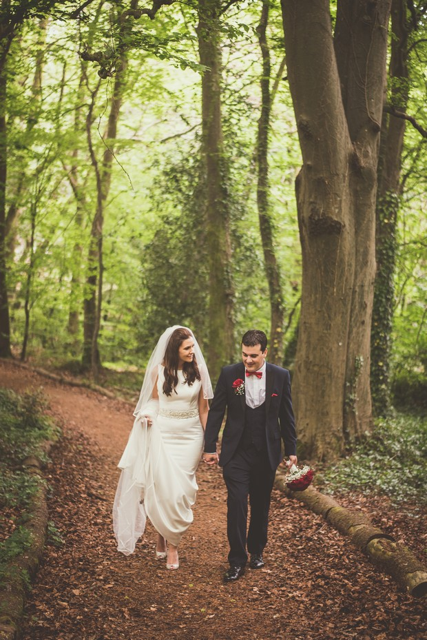 Forest-Wedding-Theme-Fota-Island-Resort-Emma-Russell-Photo-weddingsonline (6)