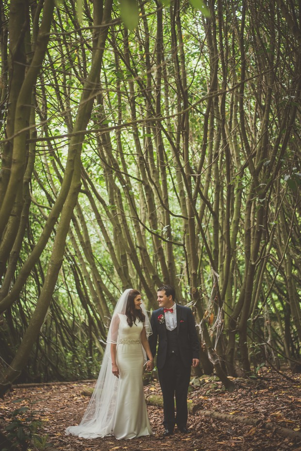 Forest-Wedding-Theme-Fota-Island-Resort-Emma-Russell-Photo-weddingsonline (9)
