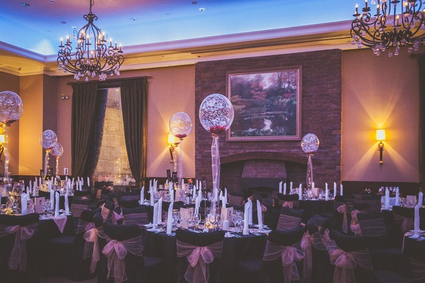 Fota-Island-Resort-Wedding-Black-Tie-Formal-Ballroom-weddingsonline