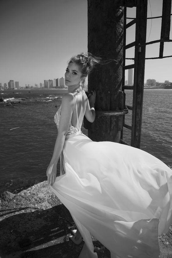 Julie-Vino-AJ-Bridal-Collection-2017_6