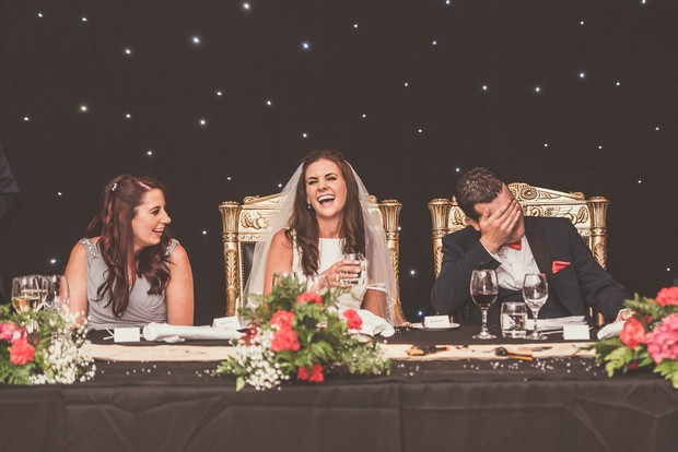 Real-Wedding-Fota-Island-Resort-Emma-Russell-Photography-weddingsonline (2)