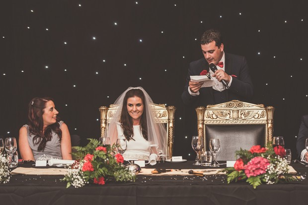 Real-Wedding-Fota-Island-Resort-Emma-Russell-Photography-weddingsonline (4)
