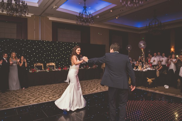 Real-Wedding-Fota-Island-Resort-Emma-Russell-Photography-weddingsonline (6)