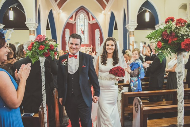 Wedding-Ceremony-St-Josephs-Church-Wilton-weddingsonline (1)