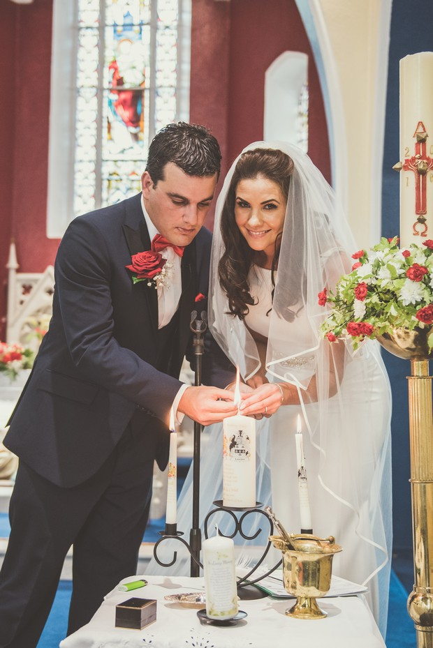 Wedding-Ceremony-St-Josephs-Church-Wilton-weddingsonline (2)
