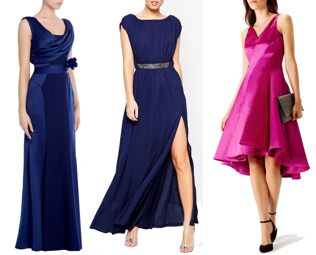 12 Awesome Wedding Guest Dresses For Autumn