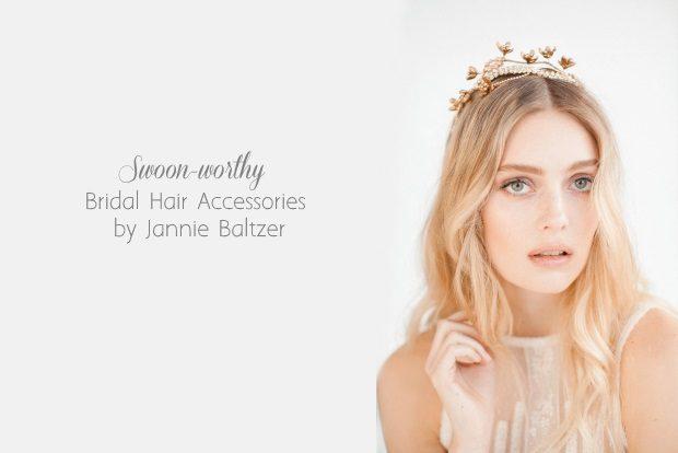 bridal-hair-accessories-headpieces-jannie-baltzer
