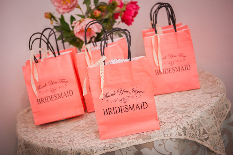 bridesmaid-gift-bags