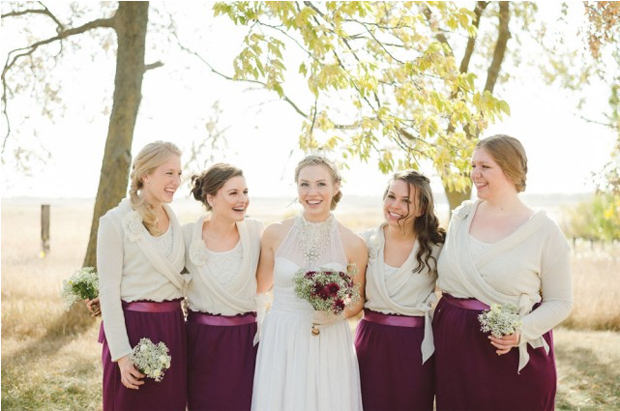 bridesmaids-in-skirts