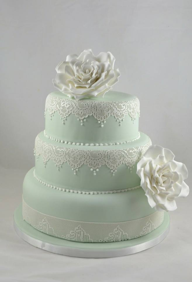 wedding cakes dublin 2 28 gorgeous wedding cakes from cake makers 24223
