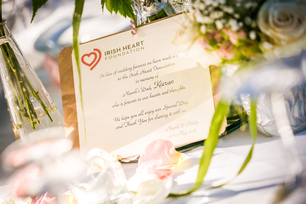 charity-wedding-favours-tables