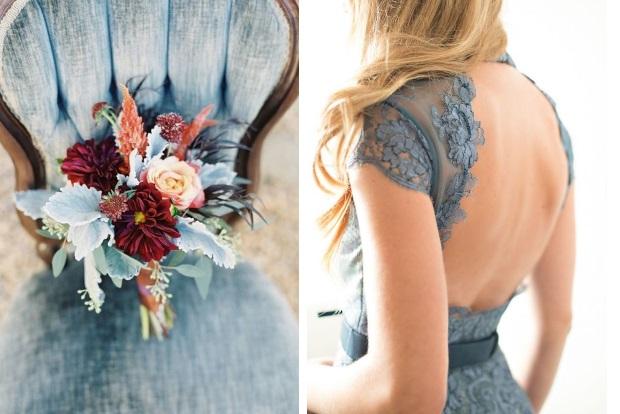 cranberry-dusty-blue-autumn-wedding-colour-palette