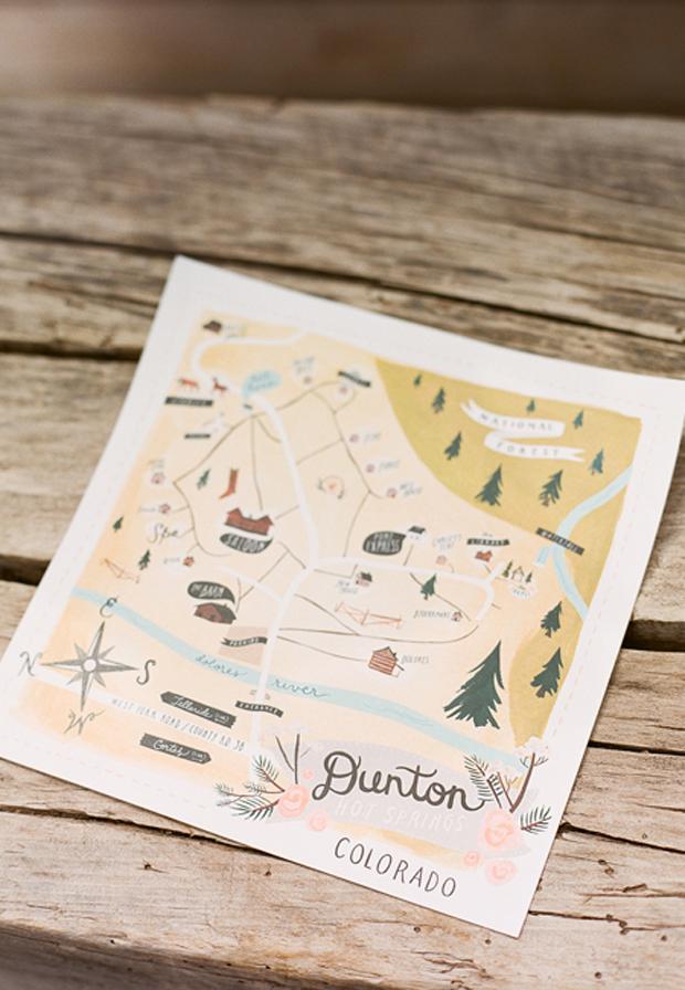 custom-wedding-map