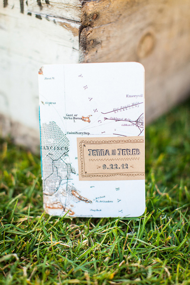 cute-custom-wedding-map-illustrated