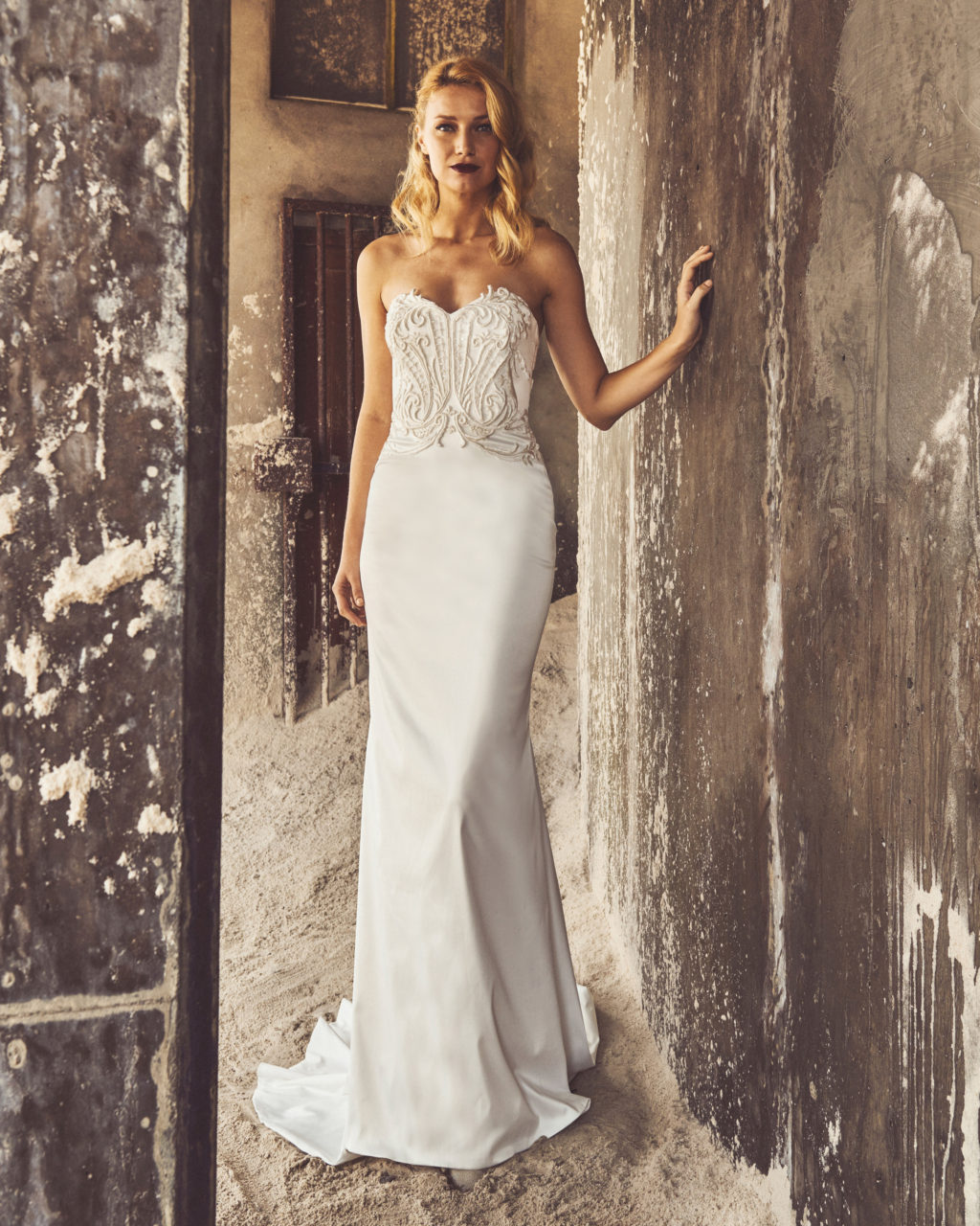 elbeth-gillis-vestidos-de-novia-karen