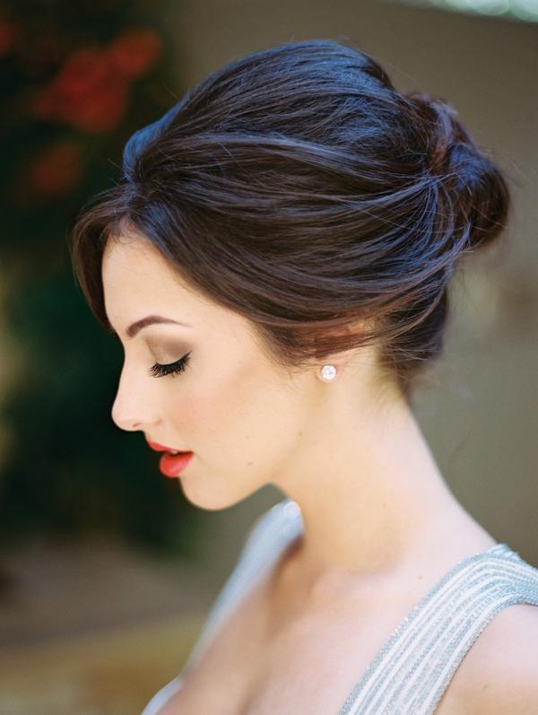 elegant-wedding-updo-hair-style-bun