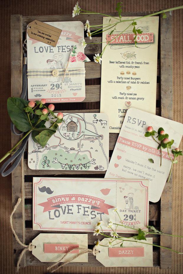 festival-style-wedding-map
