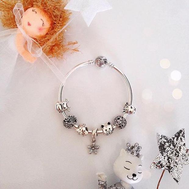 flower-girl-gift-pandora-bracelet