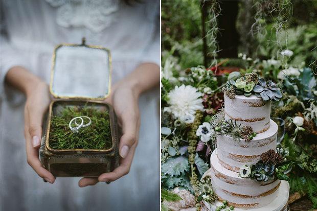 forest-wedding-theme
